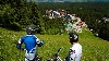 Borovets Mountain Bike Park Снимка 4