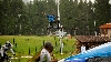 Borovets Mountain Bike Park Снимка 9