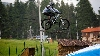 Borovets Mountain Bike Park Снимка 10